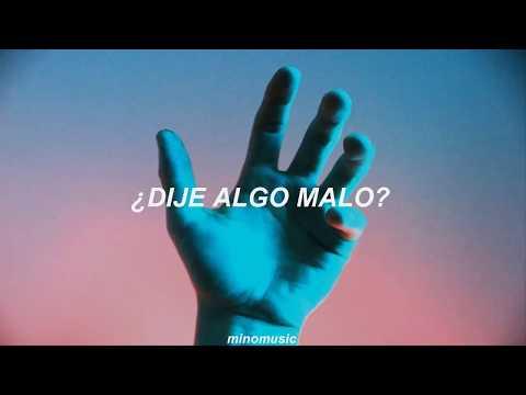 Am I Wrong - BTS [Traducida Al Español]