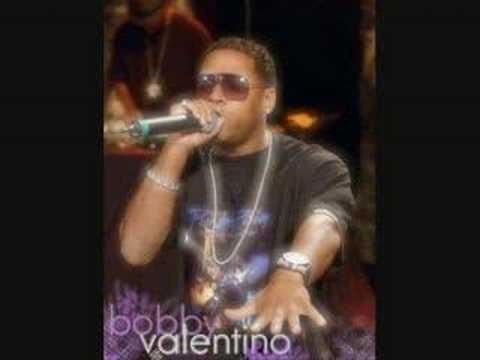 Bobby Valentino Ft. Lil Wayne - Your Smile