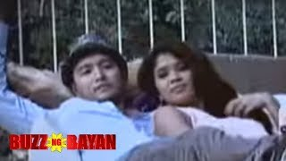 The Buzz: Melai & Jason Wedding Exclusive