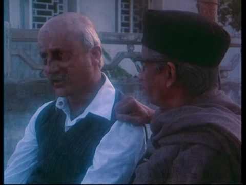 Download Saaransh - 2/14 - Bollywood Movie - Anupam Kher, Rohini Hattangadi, Nilu Phule, Soni Razdan