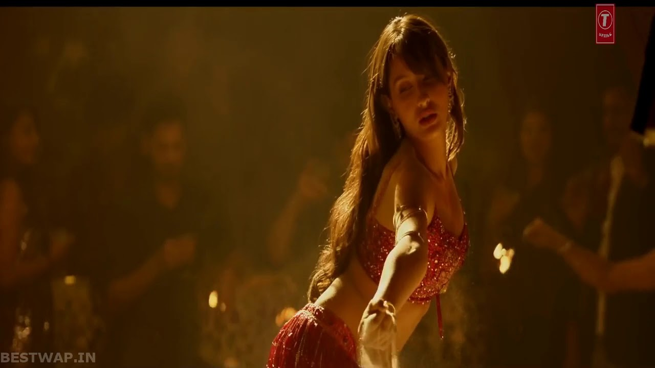 Dilbar video song download 1080p