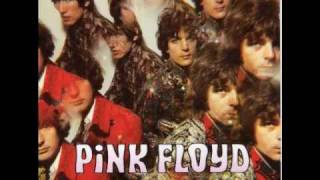 Take Up Thy Stethoscope And Walk - The Piper at the Gates of Dawn - Pink Floyd