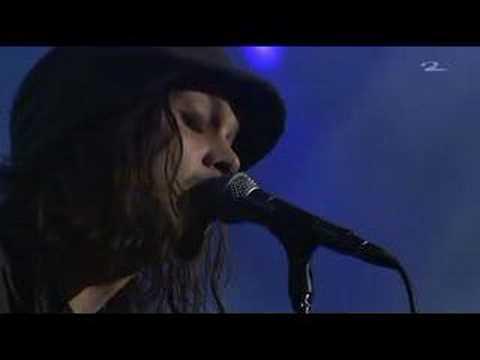apocalyptica ft. Ville Valo & Lauri - bittersweet