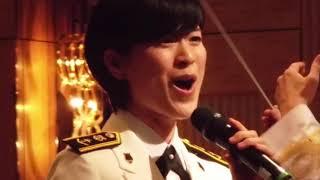 三宅由佳莉さんが歌う「この道」 thumbnail