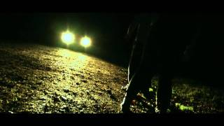 Night of the Living Dead: Resurrection Teaser Trailer 2012
