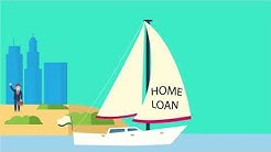 Your Loan is Clear To Close Global Home Finance