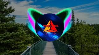 Download 「 1 Hour 」 DJ ALL NIGHT ENA ENA RIZKY AYUBA REMIX VIRAL TIKTOK 2020