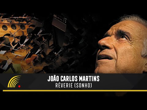 joão-carlos-martins---rêverie-(sonho)---a-film-by-johan-kennivé-and-tim-heirman