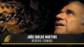 João Carlos Martins - Rêverie (Sonho) - A Film by Johan Kennivé and Tim Heirman - Oficial