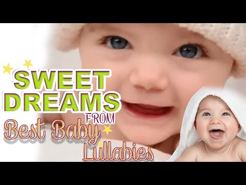 Lullabies Baby Lullaby Music Songs Put Babies to Sleep Lullabies Lullaby For Babies To Go To Sleep
