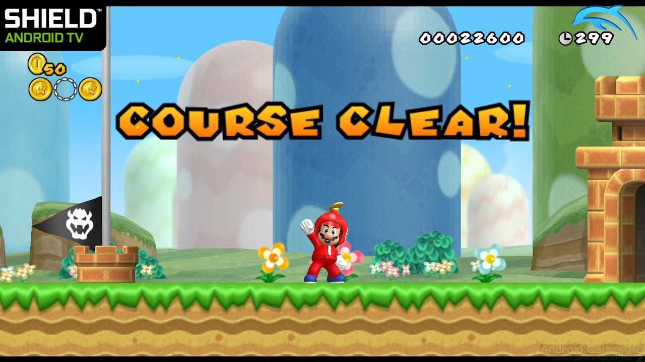 super smash bros hd apk download