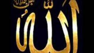 Surat At-Tur Sheikh Mishary Al-Afasy