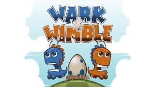Wark & Wimble