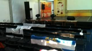 Аренда шатров, звукового и светового оборудования, аренда мебели(, 2014-02-13T08:20:53.000Z)