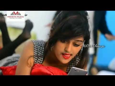 New Nagpuri Dj Song 2018    Aashia Toke Chahona Re
