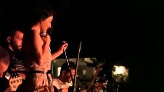 Göksel Mehmet Erdem Çocuklar Gibi _ Tubidy.Com - Tubidy Müzik indirme, Tubidy Mobile 3GP Video
