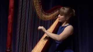 Serenade, Op  83 - Elias Parish-Alvars