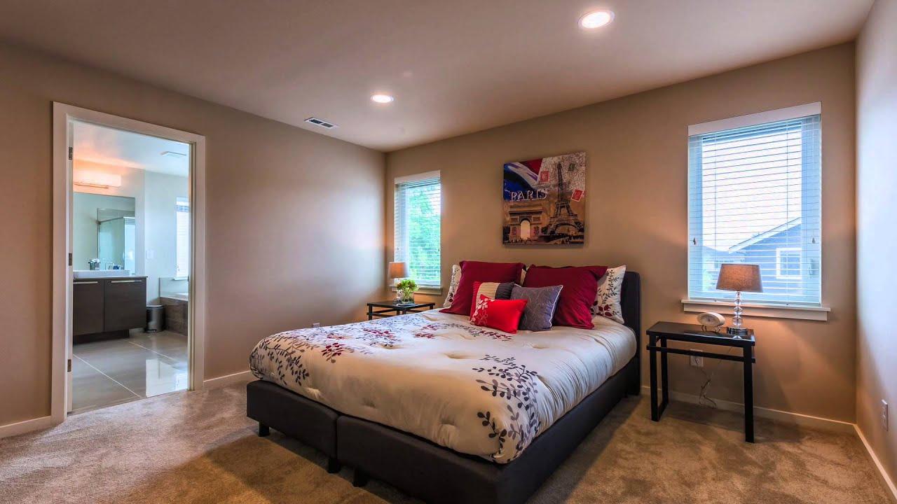 Sold Stylish Modern Luxury Home Parkhaven Mainvue