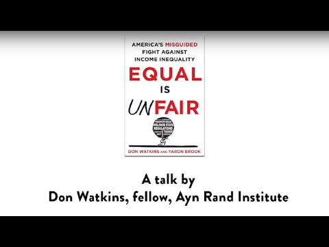 equal-is-unfair