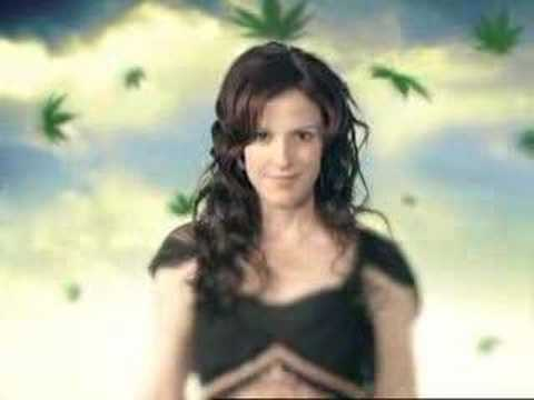 Download Showtime Weeds Promo