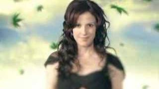Showtime Weeds Promo
