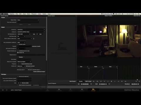 how to fix choppy video playback