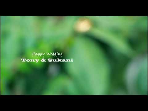 Coming Soon (Tony