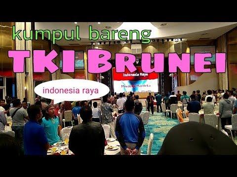 Glimps Event Management - 5 Photos - Event Planner - Jalan ... |Kuala Belait People