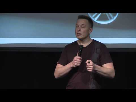 Tesla Motors, Inc. 2013 annual shareholder meeting