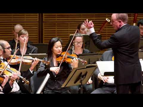 Manhattan School of Music - 5 Things You Must Do On Campus