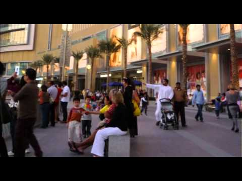 Travel and Tourism in a Post-Arab Spring Middle East