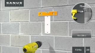 F215c Install Video