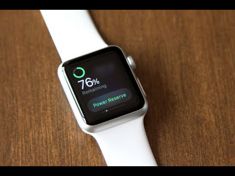 how-to-charge-apple-watch-without-charger---exclusive-reviews