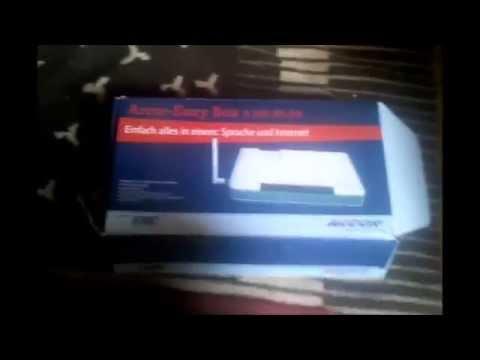 ARCOR EASYBOX A 600 WLAN WINDOWS 10 DRIVER DOWNLOAD