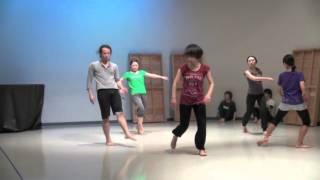TRY A DANCE vol.12 (広島市)TRY A DANCE vol.12 2015.10.11(日)14:...