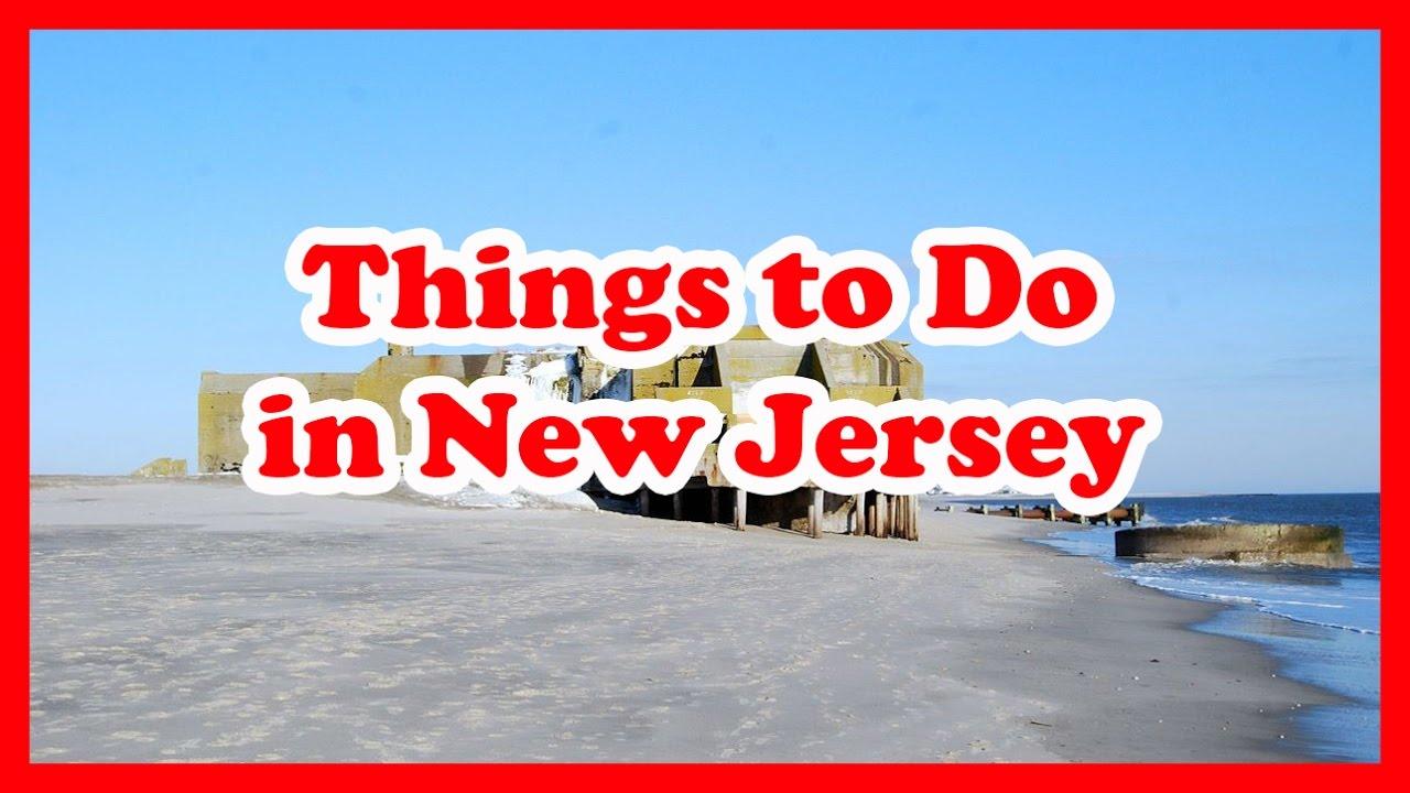 New Jersey MVC Handbook (2020)