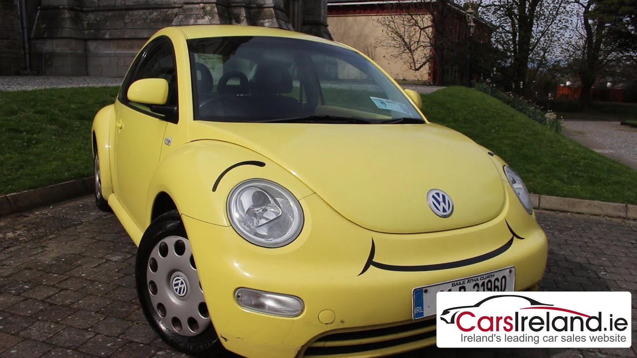 for vehicle convertible sale lethbridge volkswagen beetle new cheap coast en inventory