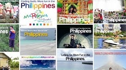 Social media boost Philippines tourism