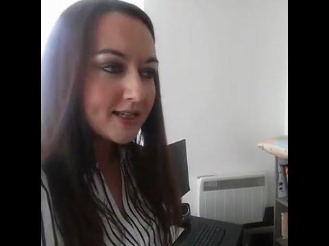 anita brown actress