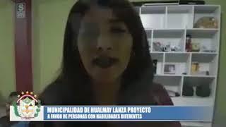 APUESTA POR MUSICOTERAPIA A FAVOR DE MENORES DE EDAD CON HABILIDADES DIFERENTES