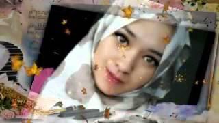 Video Alarm - TErpisah (Cinta Jarak Jauh) download MP3, 3GP, MP4, WEBM, AVI, FLV Juli 2018