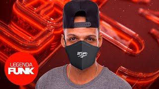 Baixar QUARENTENA DOS SOLTEIROS - MC Pierre (DJ Guuga e DJ WN)