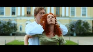 Синдром Петрушки - Русский трейлер