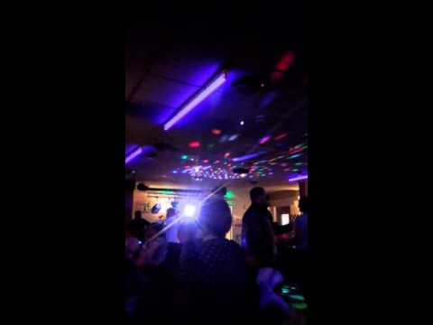 kingston town funny karaoke