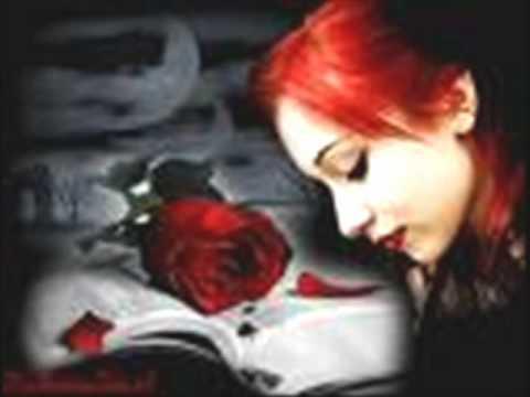 Viernes Sin Tu Amor Vagon Chicano Letrasmusbr