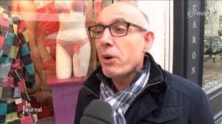 Séisme en Vendée : Réaction des Herbretais
