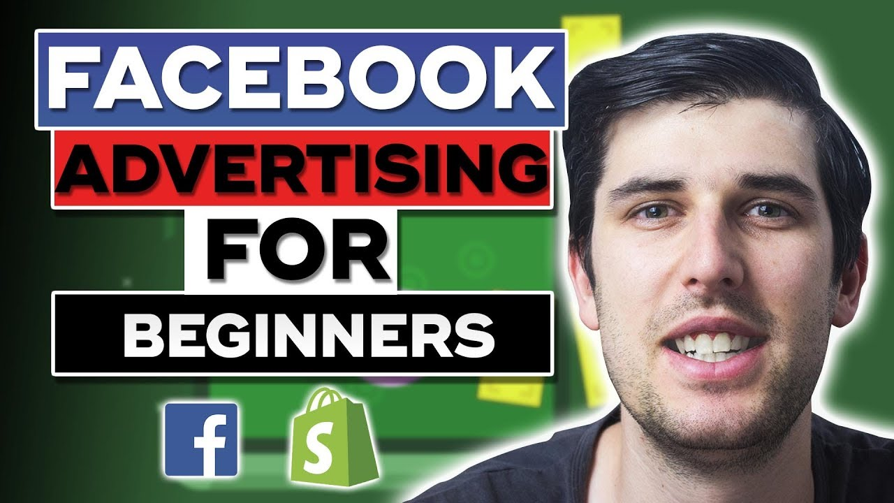[FREE COURSE] Facebook Ads in 2019 | From Facebook Ads Beginner to EXPERT in Less Than 30 Minutes
