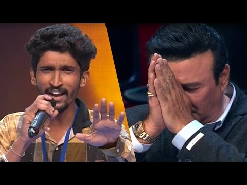 Indian Idol 9 | Episode 6 begins | 8 Jan 2017