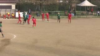 Lanciotto Campi-Aglianese 0-3 Promozione Girone A