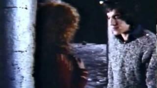 Sur de Fernando Pino Solanas (Trailer) 1988